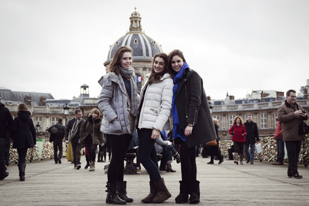 www.shootingbynoemie.fr-shooting entre copines-01