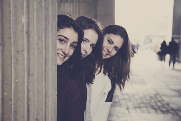 www.shootingbynoemie.fr-shooting entre copines-05