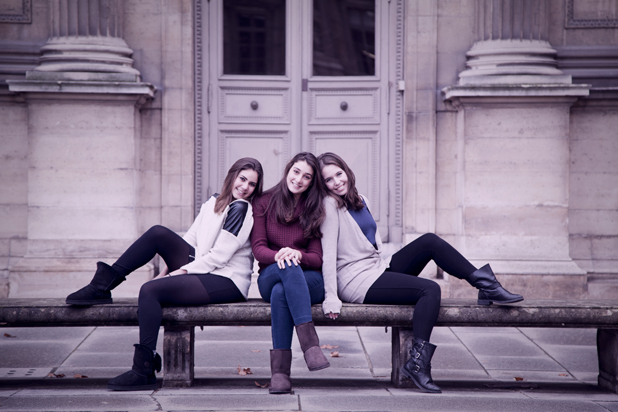 www.shootingbynoemie.fr-shooting entre copines-07