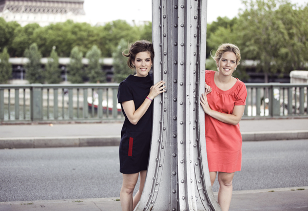 www.shootingbynoemie.fr-shooting lifestyle paris-07