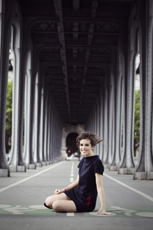 www.shootingbynoemie.fr-shooting lifestyle paris-06