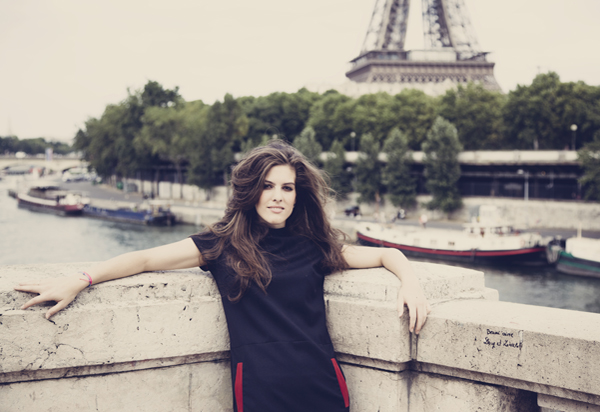 www.shootingbynoemie.fr-shooting lifestyle paris-17