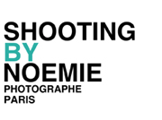 shooting-evjf-paris
